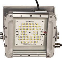 Промышленный светильник Промышленный светильник Optogan Оптолюкс-Вега-120