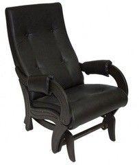 Кресло Кресло Impex Модель 708