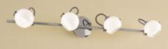 Настенно-потолочный светильник Citilux Бланка CL531541