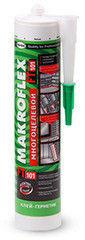 Герметик Герметик Makroflex FT101