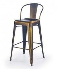 Барный стул Барный стул Halmar H-53