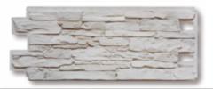 Фасадная панель Vox Solid Stone Italy
