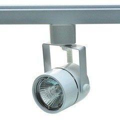 Светодиодный светильник Imex MR16 ELT-104