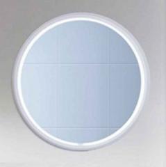 Мебель для ванной комнаты Калинковичский мебельный комбинат Зеркало Магия КМК 0448.4 (без подсветки)