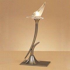 Настольный светильник Mantra Flavia 0370