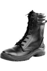 Стецкевич-спецзащита Ботинки М732 м/п 017-0570