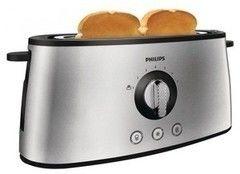 Тостер Philips HD 2698/00
