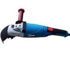 Шлифовальная машина Шлифовальная машина Forsage AG150-1400P