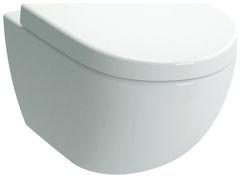Унитаз Vitra Sento 4448B003-0075 белый