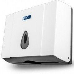 BXG Диспенсер для бумажных полотенец PD-8025