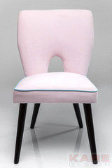 Офисное кресло Офисное кресло Kare Chair Candy Shop Pink 79198