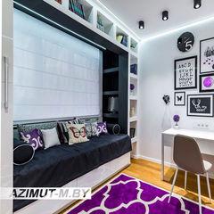Спальня Azimut-M Виттори