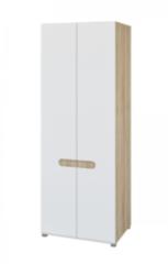 Мебель-Неман Леонардо МН-026-22