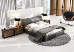 Кровать Кровать Sonit Classic Lux 160х200 с подъемным механизмом