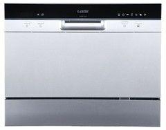 Посудомоечная машина Посудомоечная машина Exiteq EXDW-T502