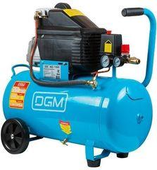 Компрессор DGM AC-150