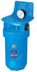 Фильтр для очистки воды Фильтр для очистки воды Aquafilter FH10B1-D-WB 10BB