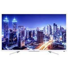 Телевизор Телевизор JVC LT-32M350W