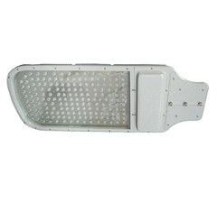 Уличное освещение КС ЛД-LED-018-180W-5000K-21600Lm