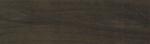Виниловая плитка ПВХ Виниловая плитка ПВХ Moduleo Flexo Premium Click Summer OAK 24989