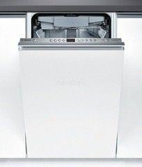 Посудомоечная машина Посудомоечная машина Bosch SPV48M10