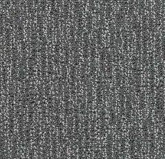 Ковровое покрытие Forbo (Eurocol) Tessera Weave 1707