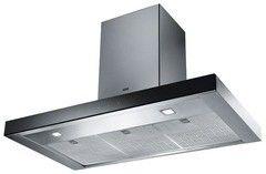 Вытяжка кухонная Вытяжка кухонная Franke FCR 925 I TC BK XS