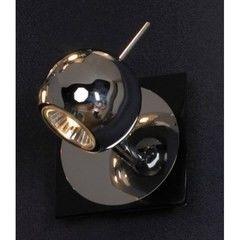 Настенно-потолочный светильник Lussole Ticino LSN-4601-01