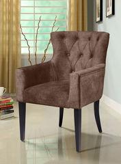 Кресло Кресло ZMF Стиль (шоколад)