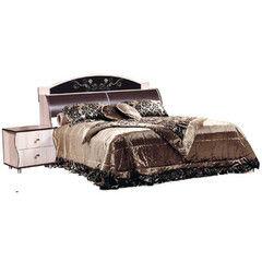 Кровать Кровать Калинковичский мебельный комбинат Магия 1600 КМК 0363.7