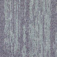 Ковровое покрытие Interface Works Flow 4276011 Violet