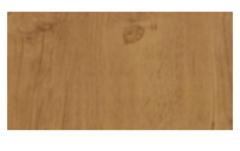 Сайдинг Сайдинг МеталлПрофиль Планка Z-образная Lбрус Woodstock Корабельная доска (Сосна)
