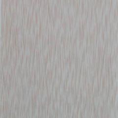 Панели ПВХ Панели ПВХ Пласт-Декор Сахара Какао (25см)