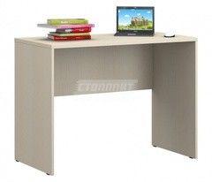 Письменный стол СтолПлит Фред СБ-1019