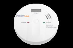 Profline Датчик угарного газа SFT-111-LCD