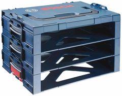 Bosch для i-Boxx 1600A001SF