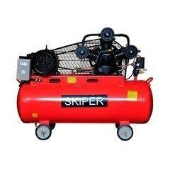 Компрессор Skiper IBL3065D 380V