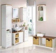 Мебель для ванной комнаты Диприз Паула