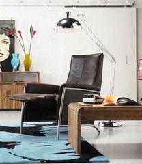 Кухонный стул Кухонное кресло Kare Relax Lazy 75098