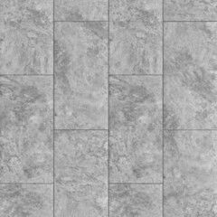 Ламинат Ламинат Krono Original Stone Design 8161 Педра Грей