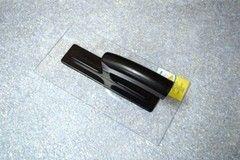 Silk Plaster Терка для жидких обоев (большая)