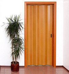 Межкомнатная дверь Межкомнатная дверь Ремстройпласт Майами Орех миланский