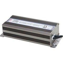 Feron Трансформатор электронный для светодиодной ленты LB007