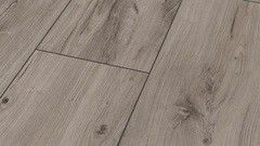 Ламинат Ламинат My Floor Cottage Chestnut Chardonnay MV864