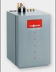 Тепловой насос Тепловой насос Viessmann Vitocal 200-G