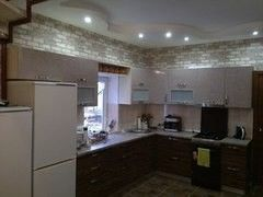 Кухня Кухня VIP-Мебель Вариант 20
