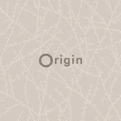 Обои Origin Metropolitan 345733