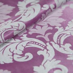 Ткани, текстиль noname Портьера с рисунком 140-11-280