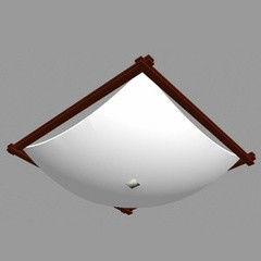 Настенно-потолочный светильник Citilux CL932111