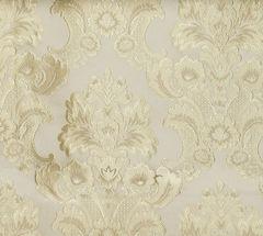 Ткани, текстиль Windeco Bari 1601D/1